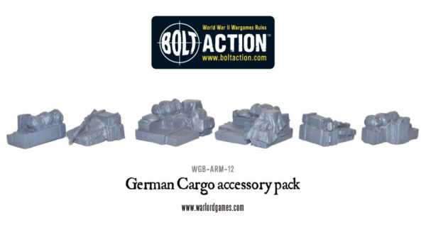 WGB-ARM-12-German-Cargo-pack