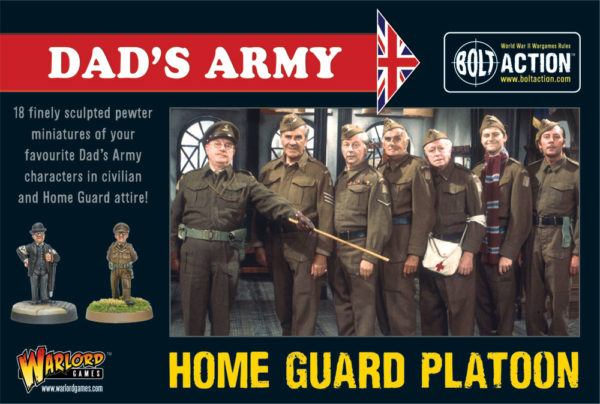 WGB-BI-06-Dads-Army-box-front