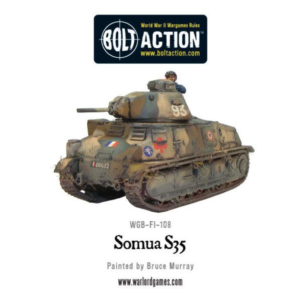 WGB-FI-108-Somua-S35-a