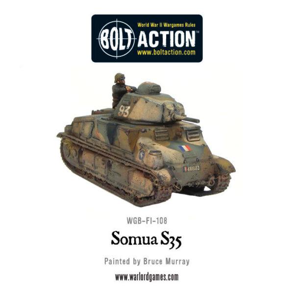 WGB-FI-108-Somua-S35-b