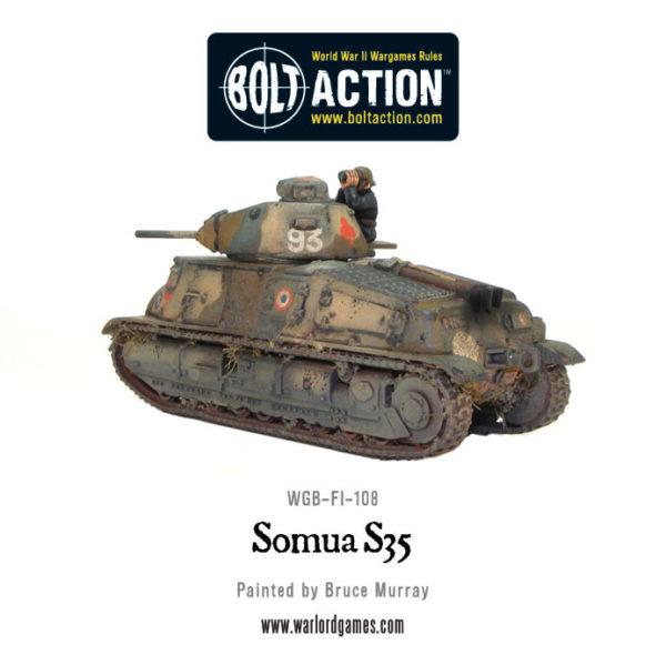 WGB-FI-108-Somua-S35-c