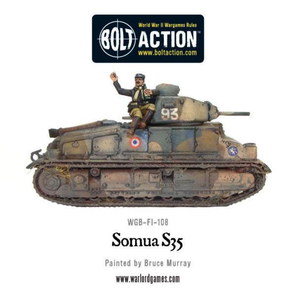 WGB-FI-108-Somua-S35-d