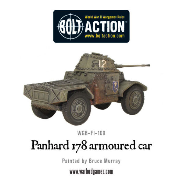 WGB-FI-109-Panhard-Armoured-Car-c