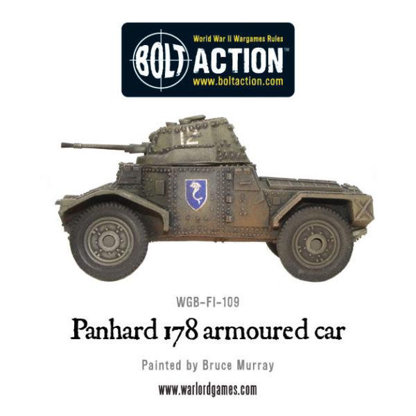 WGB-FI-109-Panhard-Armoured-Car-d