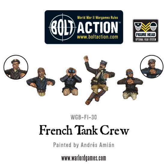 WGB-FI-30-French-Tank-Crew