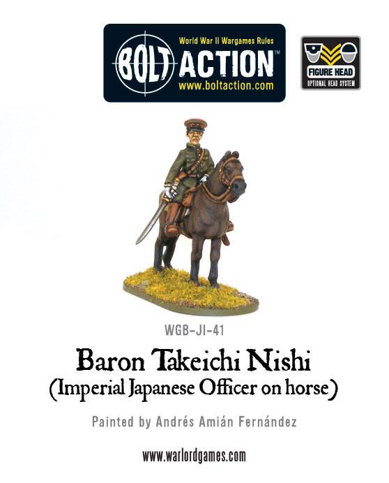 WGB-JI-41-Baron-Nishi-a