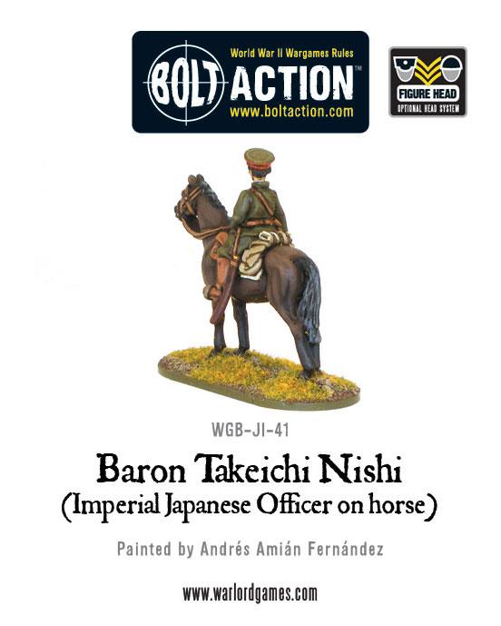 WGB-JI-41-Baron-Nishi-b