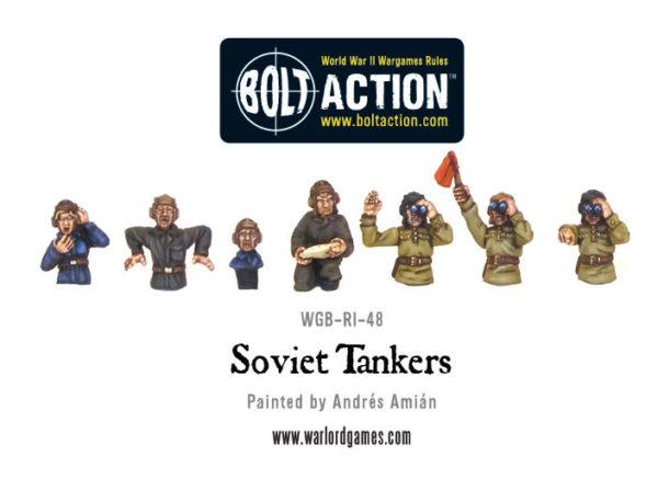 WGB-RI-48-Soviet-Tankers