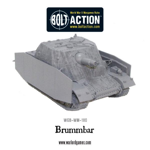 WGB-WM-184-Brummbar-b