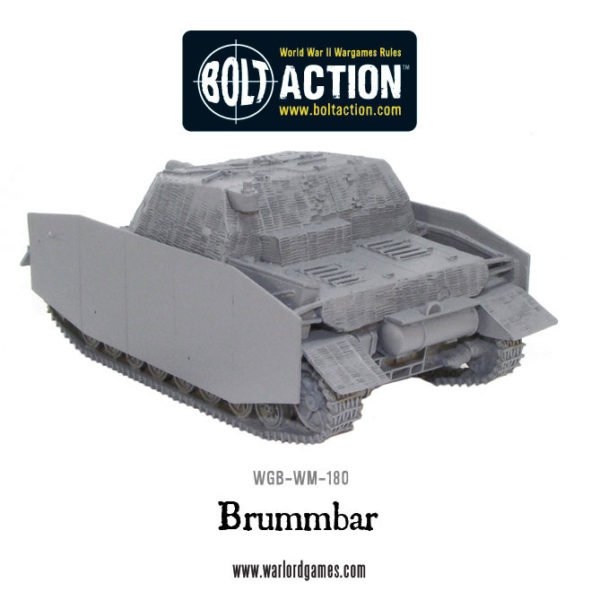 WGB-WM-184-Brummbar-c