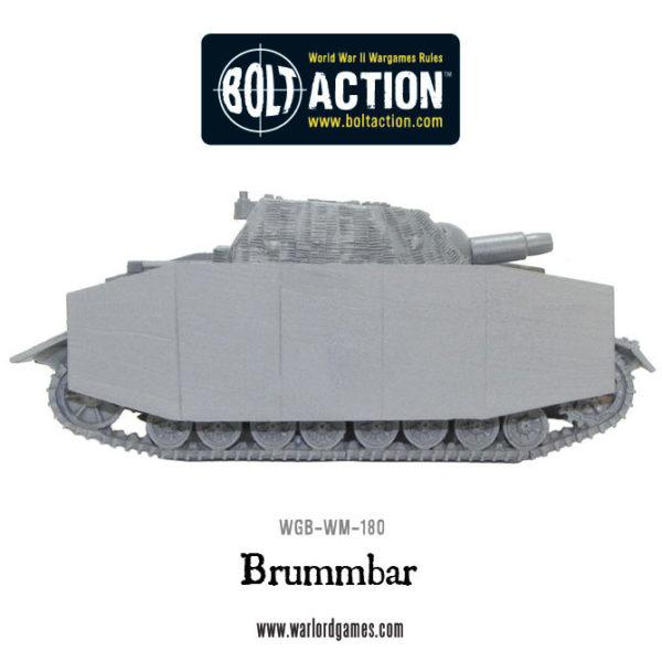 WGB-WM-184-Brummbar-d