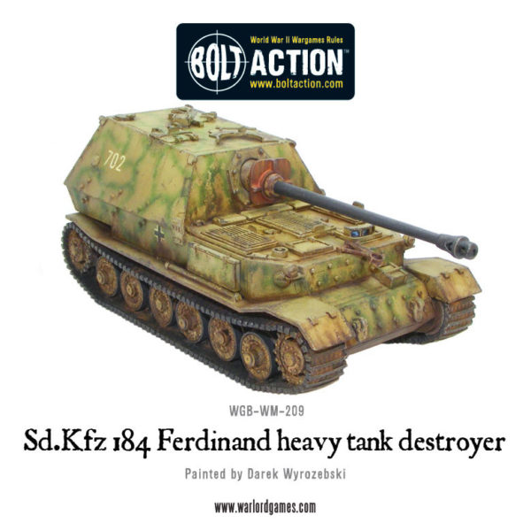 WGB-WM-209-Ferdinand-b