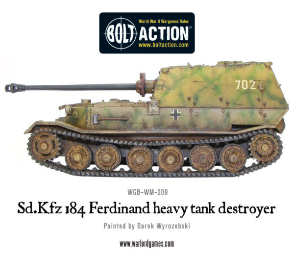 WGB-WM-209-Ferdinand-c