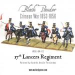 WGC-BR-02-Lancers-Regt-a