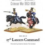 WGC-BR-23-17th-lancers-cmd-a