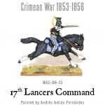 WGC-BR-23-17th-lancers-cmd-b