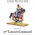 WGC-BR-23-17th-lancers-cmd-c