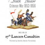 WGC-BR-28-17th-Lancers-Casualties-a
