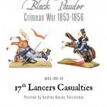 WGC-BR-28-17th-Lancers-Casualties-b