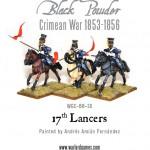 WGC-BR-30-17th-lancers-a