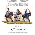 WGC-BR-30-17th-lancers-ba