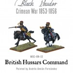 WGC-BR-32-Hussar-Command-a