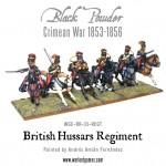 WGC-BR-33-REGT-Hussars-Regiment-b