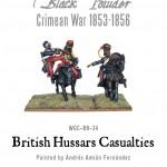WGC-BR-34-British-Hussar-casualties-a