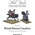 WGC-BR-34-British-Hussar-casualties-c