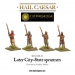 WGH-EMB-29-Later-City-State-Spearmen-a