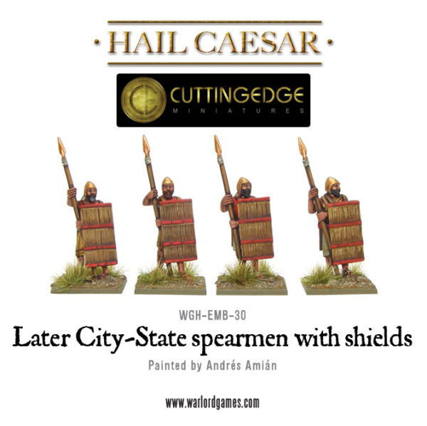 WGH-EMB-30-Later-City-State-Spearmen-Shields-a