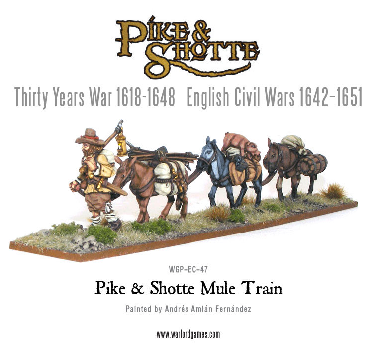 WGP-EC-47-PS-Mule-Train-a