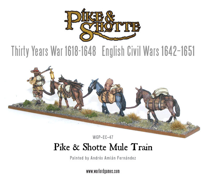 WGP-EC-47-PS-Mule-Train-b