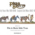 WGP-EC-47-PS-Mule-Train-c