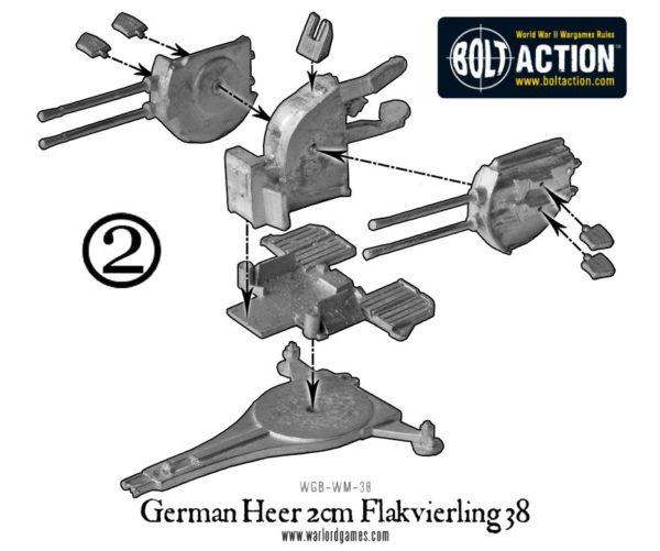 flakvierling2_1024x1024