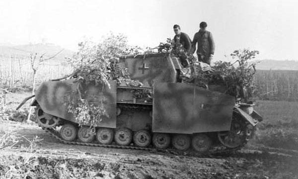 sturmpanzer-iv-brummbarr