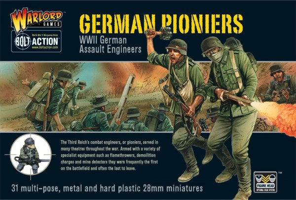 wgb-wm-04-german-pioniers-a_1024x1024