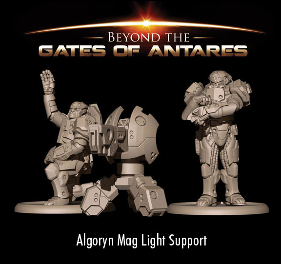 Algoryn-Mag-Light-Support