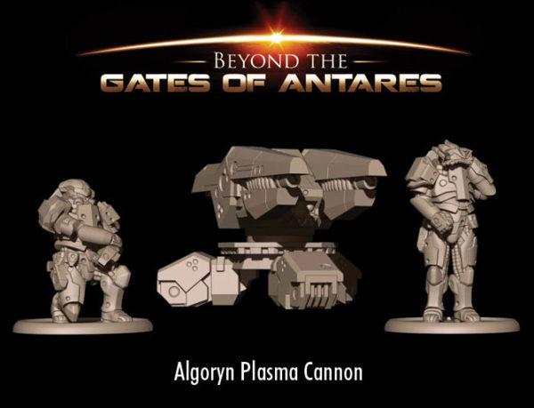 Algoryn-Plasma-Cannon