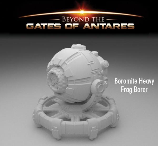 Boromite-Frag-Borer-2