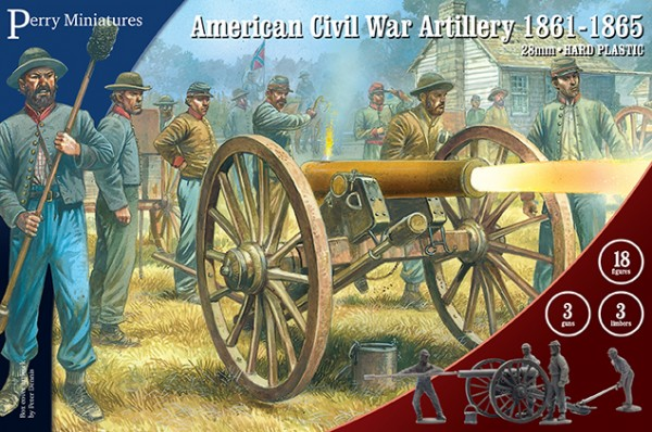 Box cover for ACW 90 small