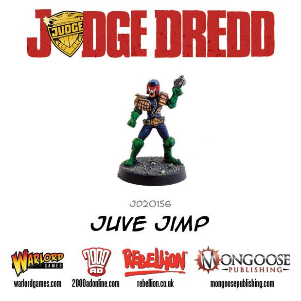 JD21056-Juve-Jimp