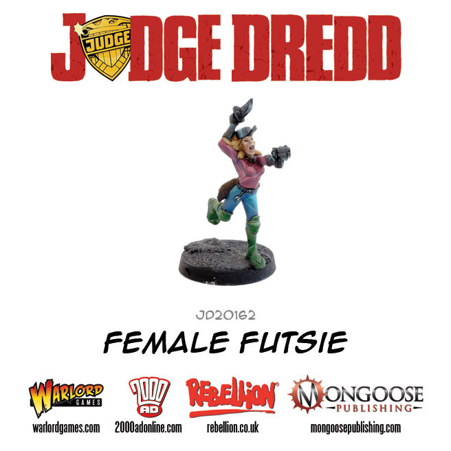 JD21062-Female-Futsie