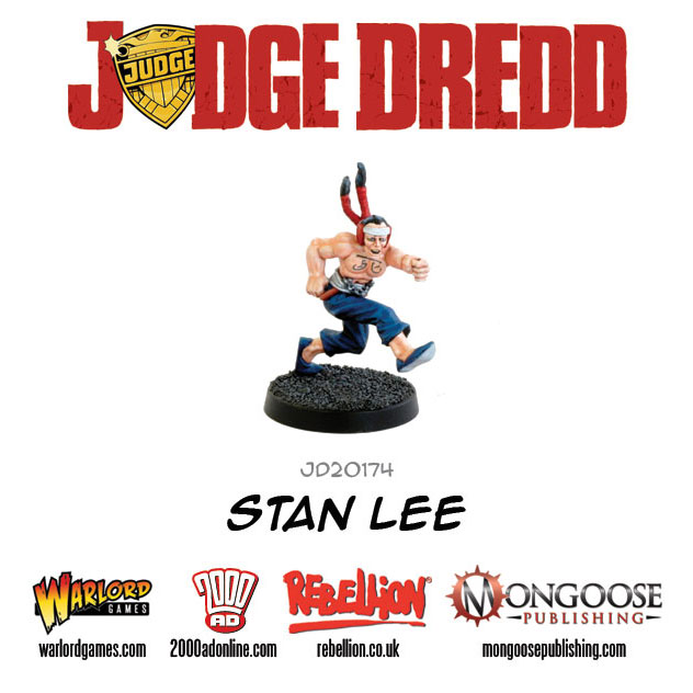 JD21074-Stan-Lee