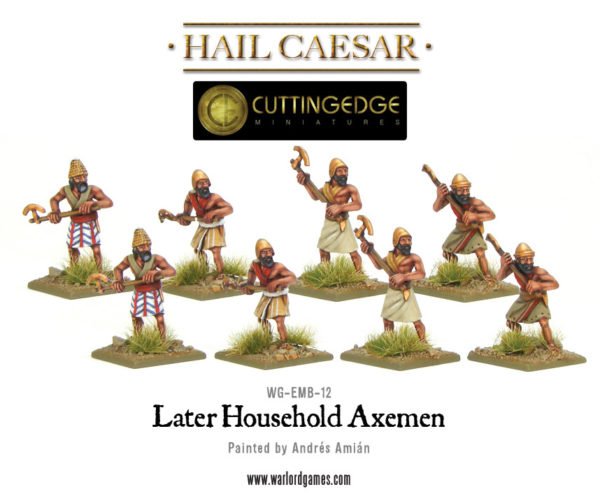 WG-EMB-12-Later-Household-Axemen-a