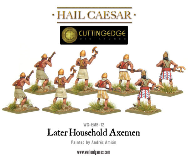 WG-EMB-12-Later-Household-Axemen-b