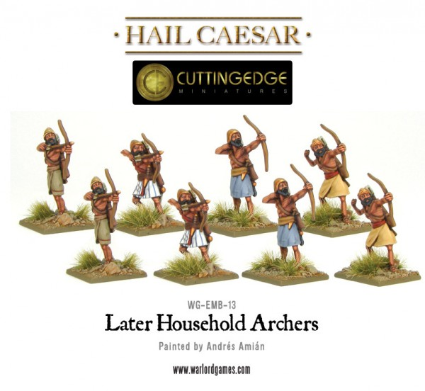 WG-EMB-13-Later-Household-Archers-a