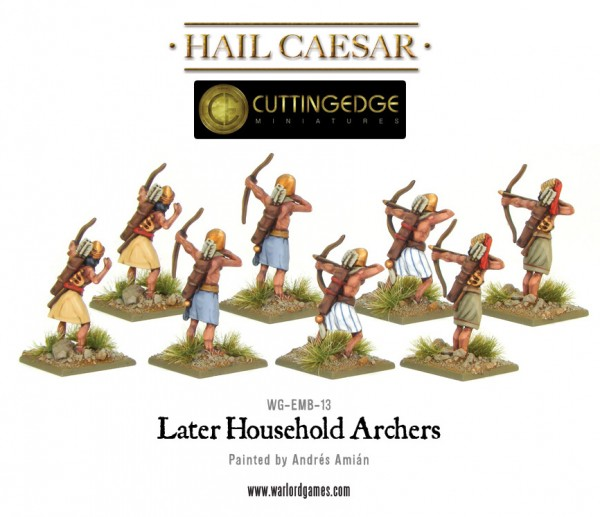 WG-EMB-13-Later-Household-Archers-b