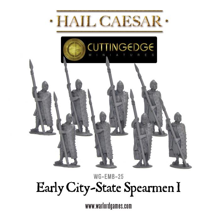 WG-EMB-26-Early-City-State-Spearmen-1-a
