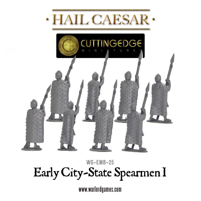 WG-EMB-26-Early-City-State-Spearmen-1-b